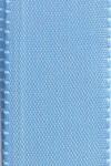 Taftband 25 mm breit - taftband