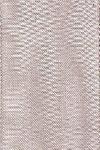 Organzaband 10 mm, mit Webkante - webkante-organzaband, organzaband