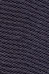 Dekoband mit Drahtkante, 25 mm breit - dekoband-mit-drahtkante-dekoband