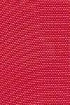 Dekoband mit Drahtkante, 60 mm breit - dekoband-mit-drahtkante-dekoband