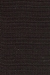 Dekoband mit Drahtkante, 40 mm breit - dekoband-mit-drahtkante-dekoband