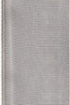 Taftband mit Drahtkante, 25 mm breit - taftband-mit-drahtkante