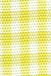 Vichy-Karo-Band, 25 mm breit - karoband