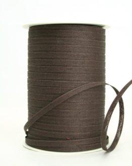 Bast-Raffia braun, 5 mm - raffia, polyband, bastband