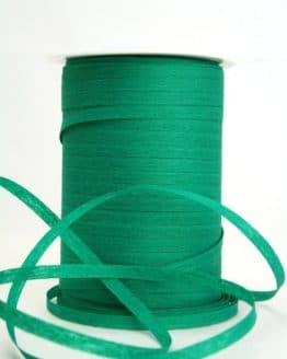 Bast-Raffia dunkelgrün, 5 mm - raffia, polyband, bastband