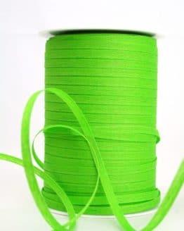 Bast-Raffia hellgrün, 5 mm - raffia, polyband, bastband