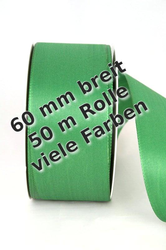 Taftband 60 mm breit - taftband