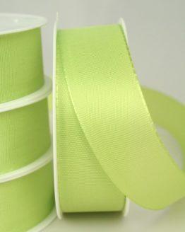 Taftband flieder, 25 mm breit - taftband